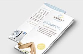 flyer design preise drucksachen preise kosten visitenkarten flyer briefpapier