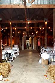 Raised In A Barn Raised In A Barn Farm Chocowinity Nc Wedding Venue