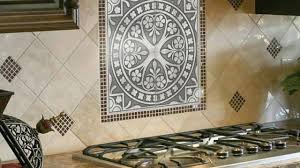 Kitchen Tile Idea Kitchen Tile Design Ideas For 2016 Youtube