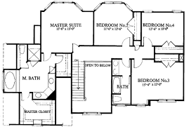 butler pantry 5627ad architectural designs house plans