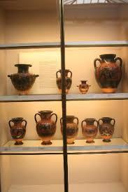 vasi etruschi vasi etruschi foto di museum londra tripadvisor