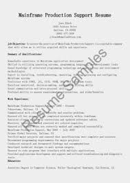 It Specialist Resume Examples Sample Benefits Specialist Resume Training Specialist Resume