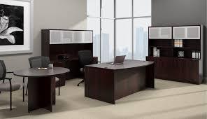 Office Interior Decoration by Office Interiors Lightandwiregallery Com