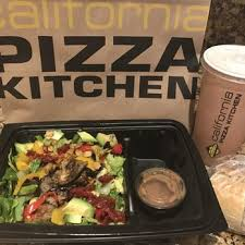 Does California Pizza Kitchen Delivery by California Pizza Kitchen 331 Photos U0026 316 Reviews American