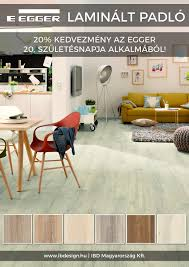 Laminate Flooring Online Egger Laminate Flooring Sale Kitchen Livingroom Beauty Home