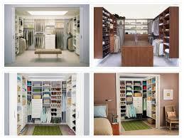 meubles de rangement chambre chambre rangement chambre davaus grand meuble rangement