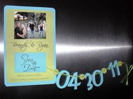 diy save the date magnets save the date magnet wedding cricut diy invitations magnet