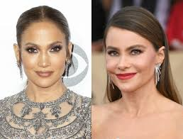 hair trends from the red carpet amotherworld