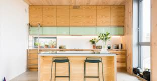 best waterproof material for kitchen cabinets how to buy kitchen cabinets in 2020 everything you need to