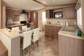 Luxury Caravans Abi Static Caravans For Sale Luxury Lodges For Sale Holiday