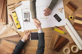 Laminate Flooring Finance A Guide To Alternative Funding Sources For Buying A Business