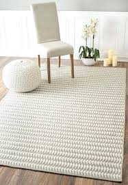 Capel Outdoor Rugs New Braided Outdoor Rugs Indoor Outdoor Braided Rugs Capel Braided