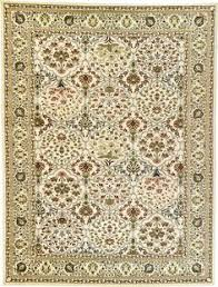 10 By 13 Area Rugs Traditional Collection Discount Rugs Traditional Area Rug