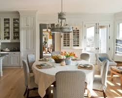 decorating trends 6 timeless decorating trends that will never go out of style new