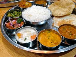indian cuisine nearby best restaurants list of restaurants restaurants nearby in