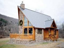 log home design cabin home plans with loft log home floor plans