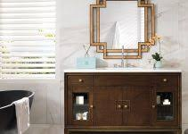 home design outlet center chicago west touhy avenue skokie il bathroom vanities showroom locations nj ny va il fl ca blog