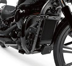 motorcycle accessories 2018 vulcan 900 custom cruisers motorcycle by kawasaki