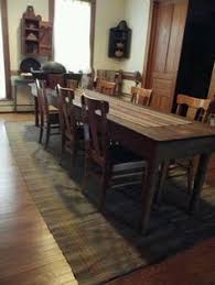 long narrow rustic dining table long narrow dining table long narrow dining room table dining