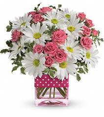 send flowers to someone why you should definitely send flowers to your friend who just had