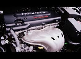 car engine service getting your car ready for spring service tips for your toyota