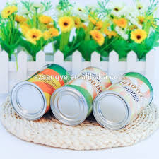 wholesale empty cheap cookie tins with dual lid buy cookie tins