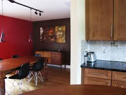 1963 bi level remodeling in colorado by homedsgn our work