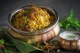 daana 280 photos 106 reviews south indian restaurant 83