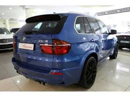 bmw x5 2013 for sale 2013 bmw x5 m auto for sale on auto trader south africa