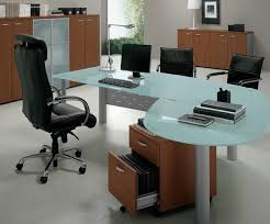 bureau professionnel mobilier de bureau l économie prime sur l ergonomie