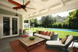 best outdoor patio fans best porch ceiling fans outdoor patio ceiling fans porch farmhouse