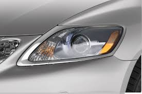 lexus sc300 glass headlights 2011 lexus gs350 reviews and rating motor trend