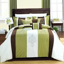 Green Bay Packers Bedding Set Green Bay Packers Bedding Comforter Bedding Designs