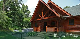 Barn Again Lodge Westwind Lodge Hocking Hills Old Man U0027s Cave Ohio
