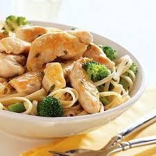 menu ideas for diabetics healthy delicious diabetic chicken recipes diabetic living online