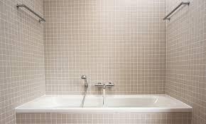 Re Caulk Bathtub Tilebaths 56 Off Groupon