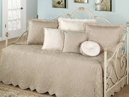 shabby chic daybed bedding sets home design ideas