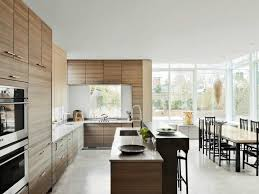 Small Galley Kitchens Designs Kitchen 22 Modern Galley Kitchen Ideas Modern Small Galley