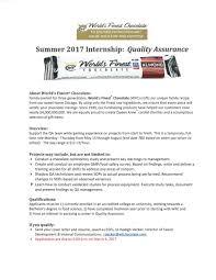 qa cover letter ghostwriting services high school geometry homework help food