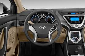2012 hyundai elantra gls price 2012 hyundai elantra reviews and rating motor trend