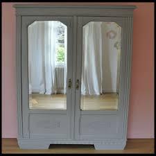 le bon coin armoire de chambre le bon coin armoire de chambre 2716 armoire chambre ides concernant