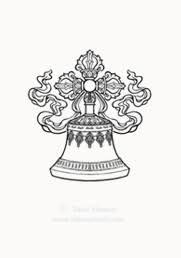 symbols tashi mannox art u0026 print store