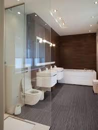 Best Luxury Vinyl Tile Images On Pinterest Vinyl Tiles - Best vinyl tiles for bathroom
