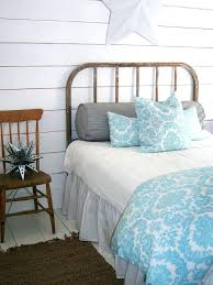 white cottage style bedroom furniture cottage bedroom decorating fabulous cottage style bedrooms upon