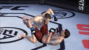 ea sports ufc android apps on google play
