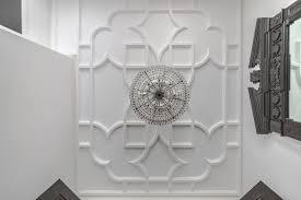 ornamental plaster ceiling an nobility in modern home furmingo