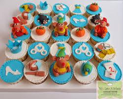 cinderella cupcakes wu lan s kitchen june 2014