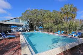 Car Rental New Port Richey Fl New Port Richey Fl Apartments For Rent Realtor Com