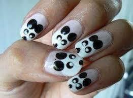 imagenes graciosas de uñas uñas graciosas diseños en uñas pinterest