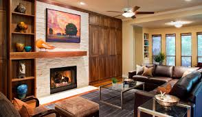 home interior decorating styles interior decorating styles of inspiring southwestern design style